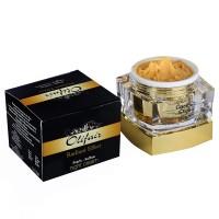 Olifair Pearls Saffron Night Cream (50 Ml)