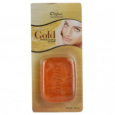 Olifair Ultra Gold Whitening Soap