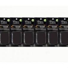 Olifair Whitening Soap (Pack of 6) (600 g)