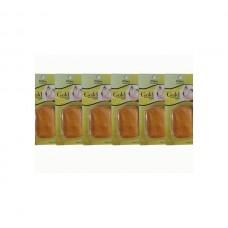 Olifair Ultra Gold Whitening Soap ( Pack of 6) (600 g)